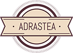 Adrastea - Website Template by Jupiter X WP Theme
