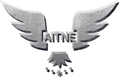 Aitne - Website Template by Jupiter X WP Theme