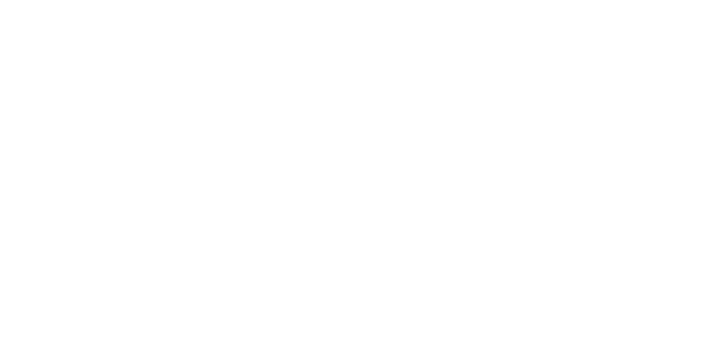 technology-systems
