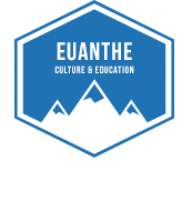 Euanthe - Education Website Template by Jupiter X WP Theme