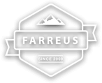 Farreus - Water Sports Website Template by Jupiter X WP Theme