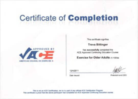 certificate-image-2@2x