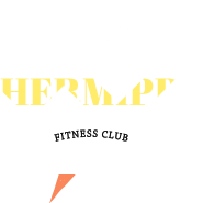 Hermippe - Fitness Club Website Template by Jupiter X WP Theme