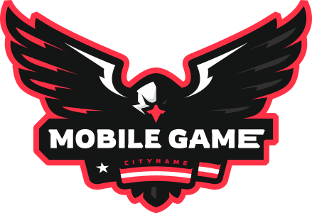 Mobile Game - Website Template by Jupiter X WP Theme