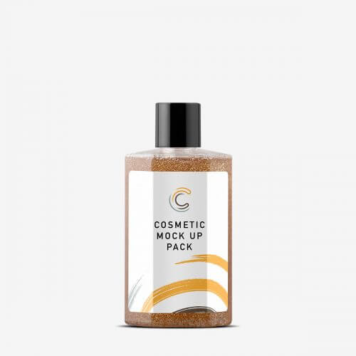 Products After Shave - Jupiter X Shop Styles