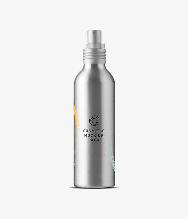 Products Silver Bottle - Jupiter X Shop Styles