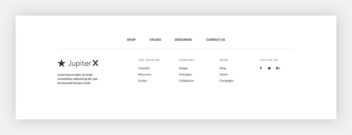 footer-template-7