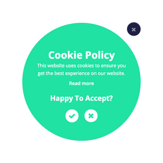 jetpopup-cookie-policy-template-001
