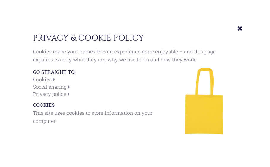 jetpopup-cookie-policy-template-005