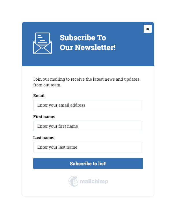 jetpopup-subscribe-template-002