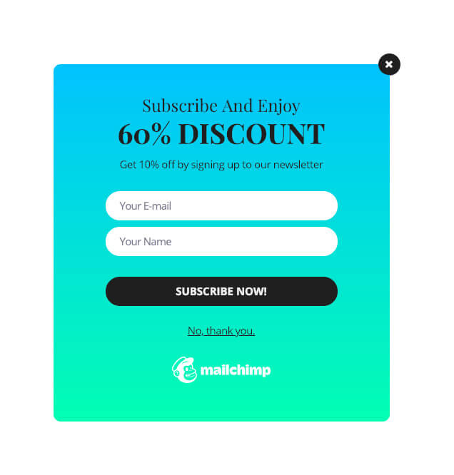 jetpopup-subscribe-template-004