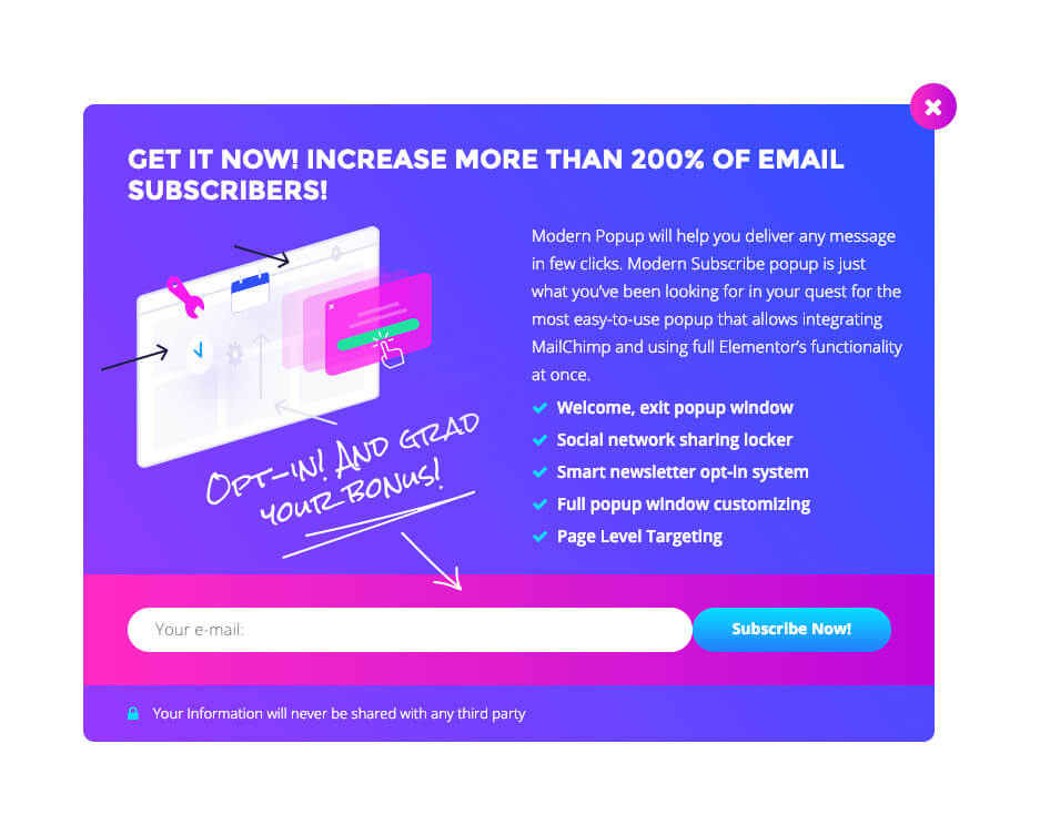 jetpopup-subscribe-template-006