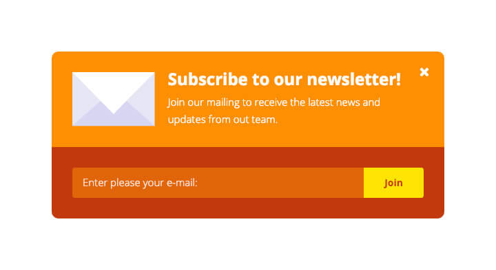 jetpopup-subscribe-template-009