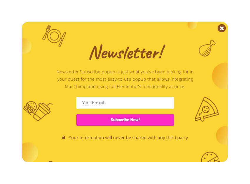 jetpopup-subscribe-template-010