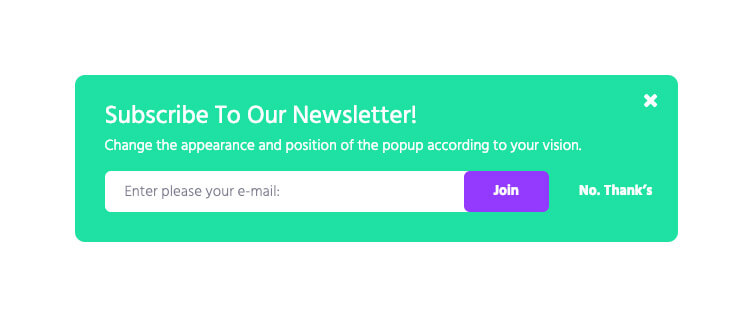 jetpopup-subscribe-template-012