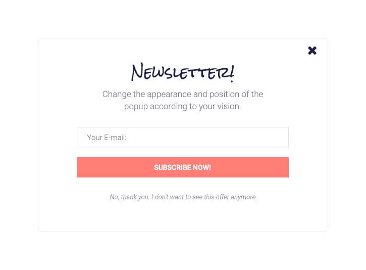jetpopup-subscribe-template-013