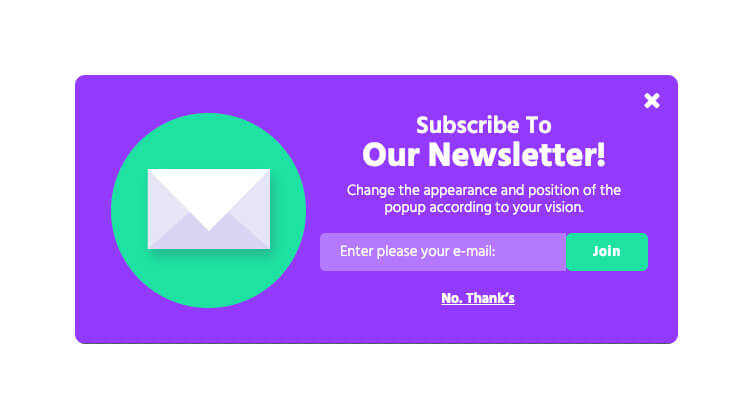 jetpopup-subscribe-template-014