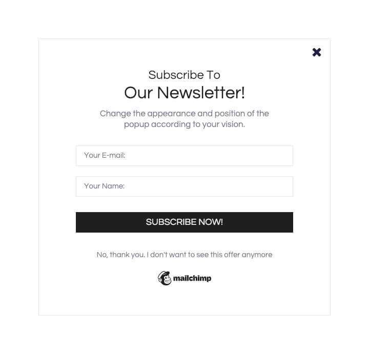jetpopup-subscribe-template-015