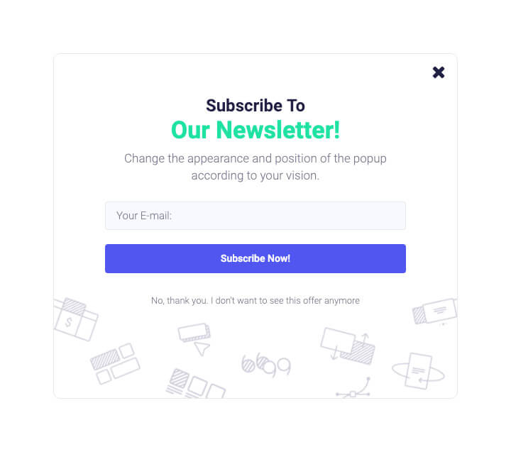 jetpopup-subscribe-template-016