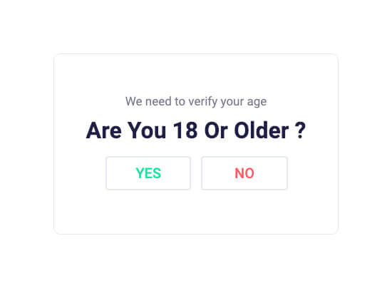 jetpopup-yes-no-template-004