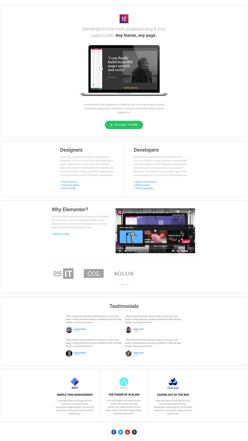 page-template-0002