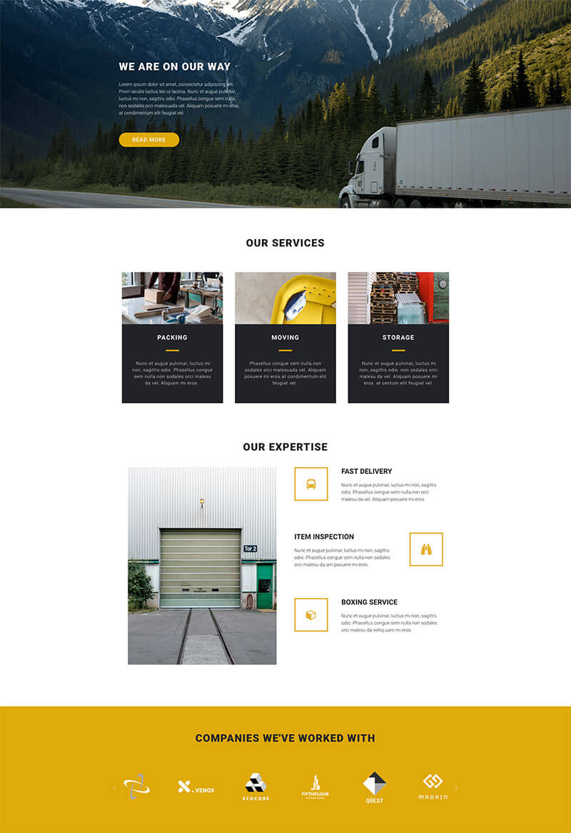 page-template-0003