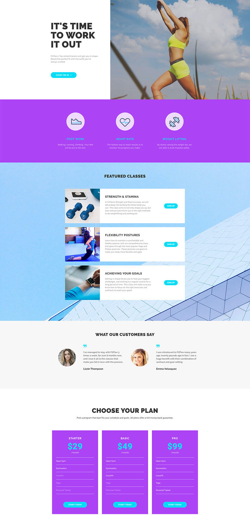 page-template-0004