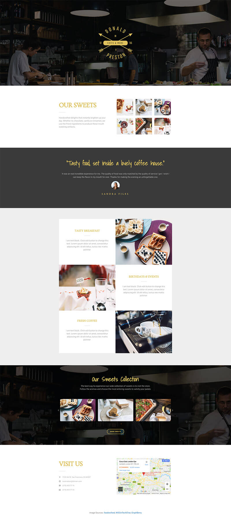 page-template-0005