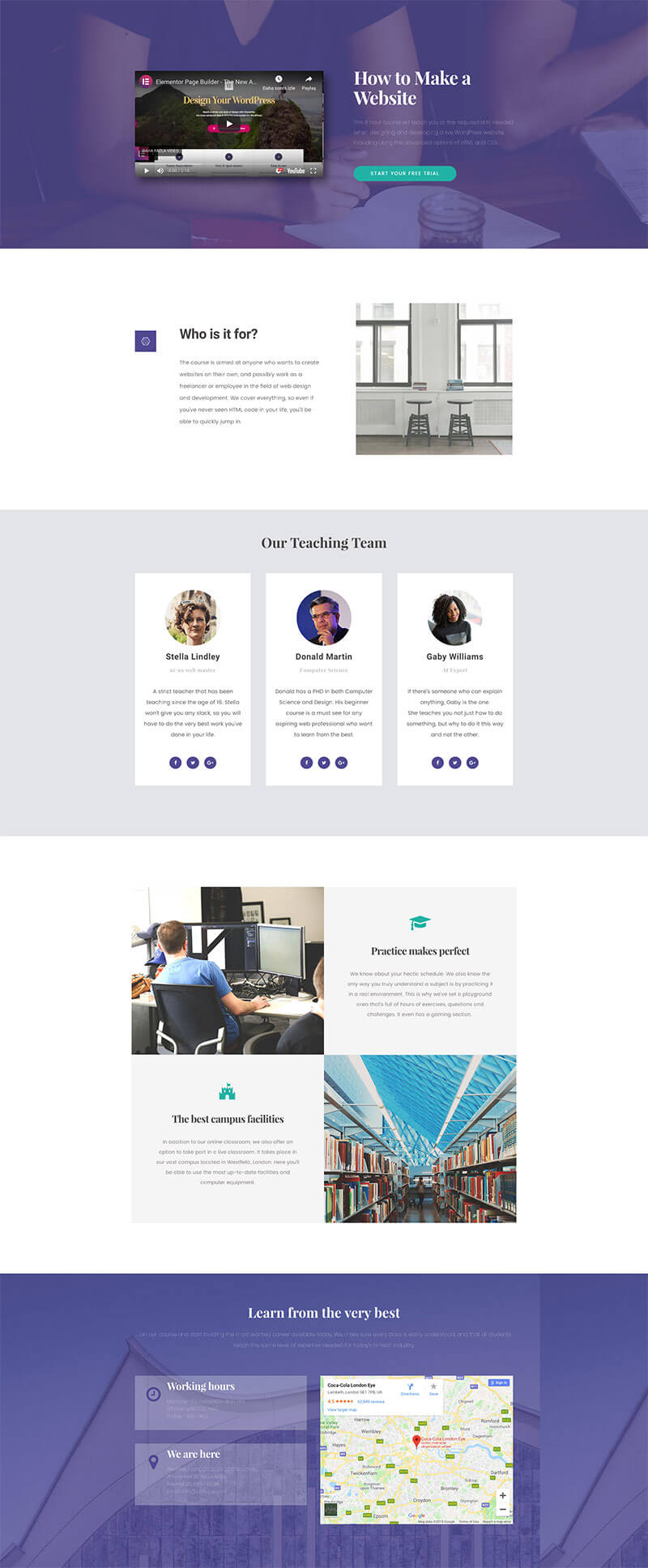 page-template-0006