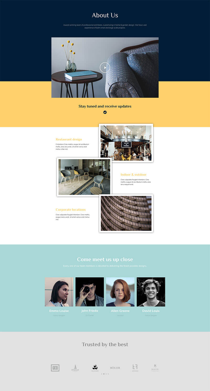 page-template-0009