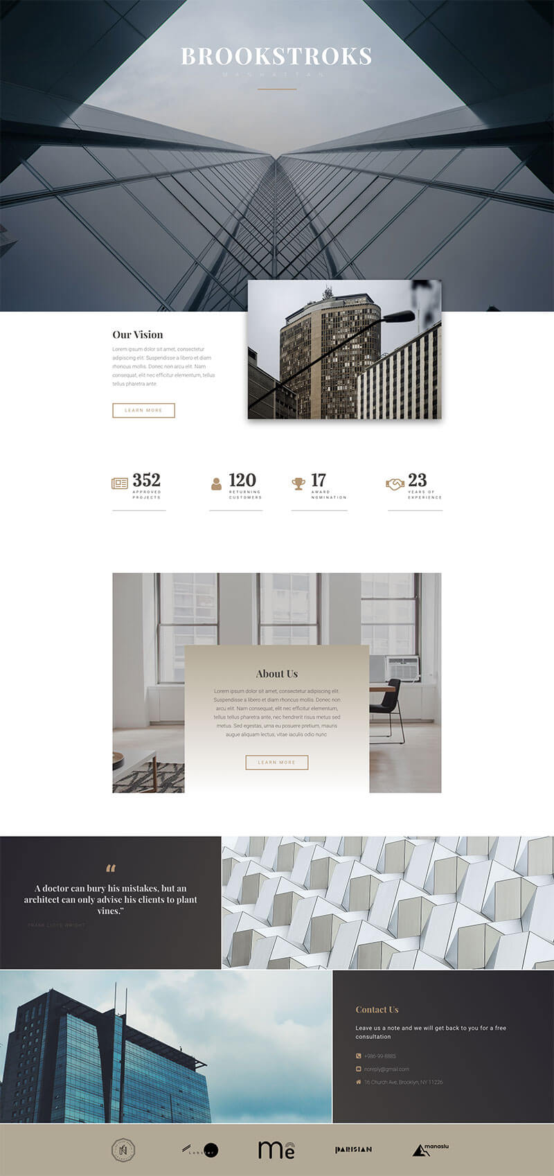 page-template-0012