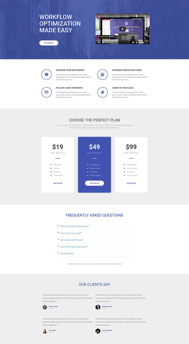 page-template-0013
