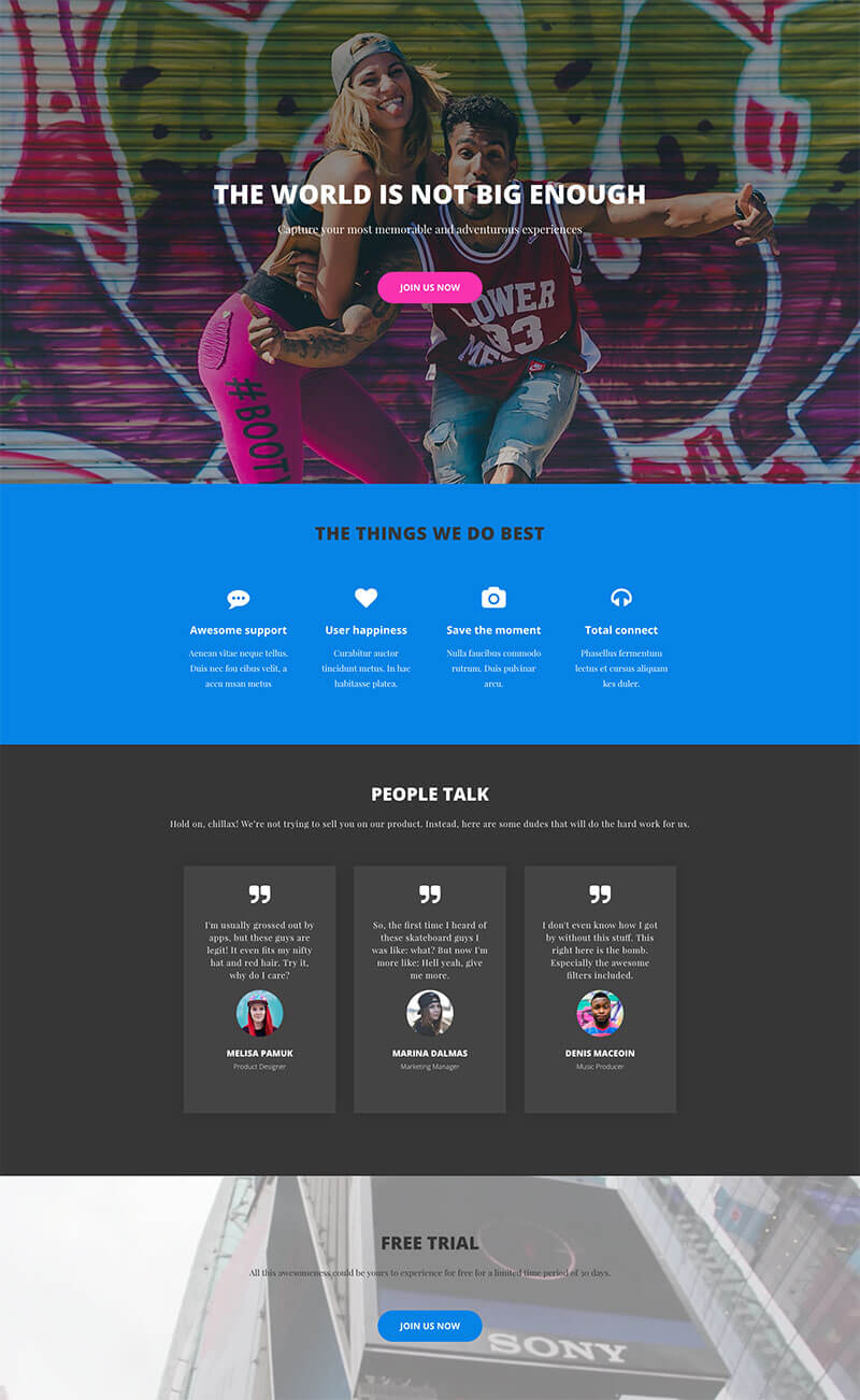 page-template-0014