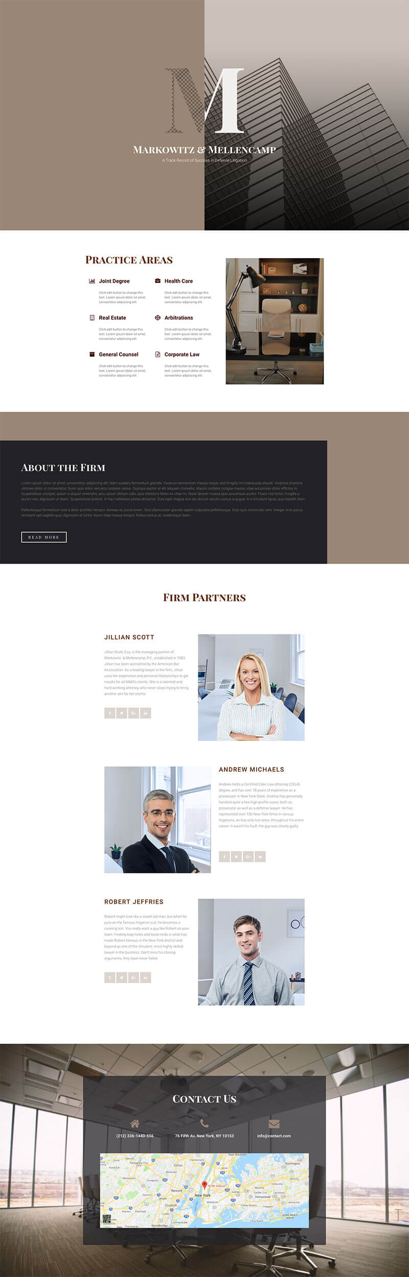 page-template-0015