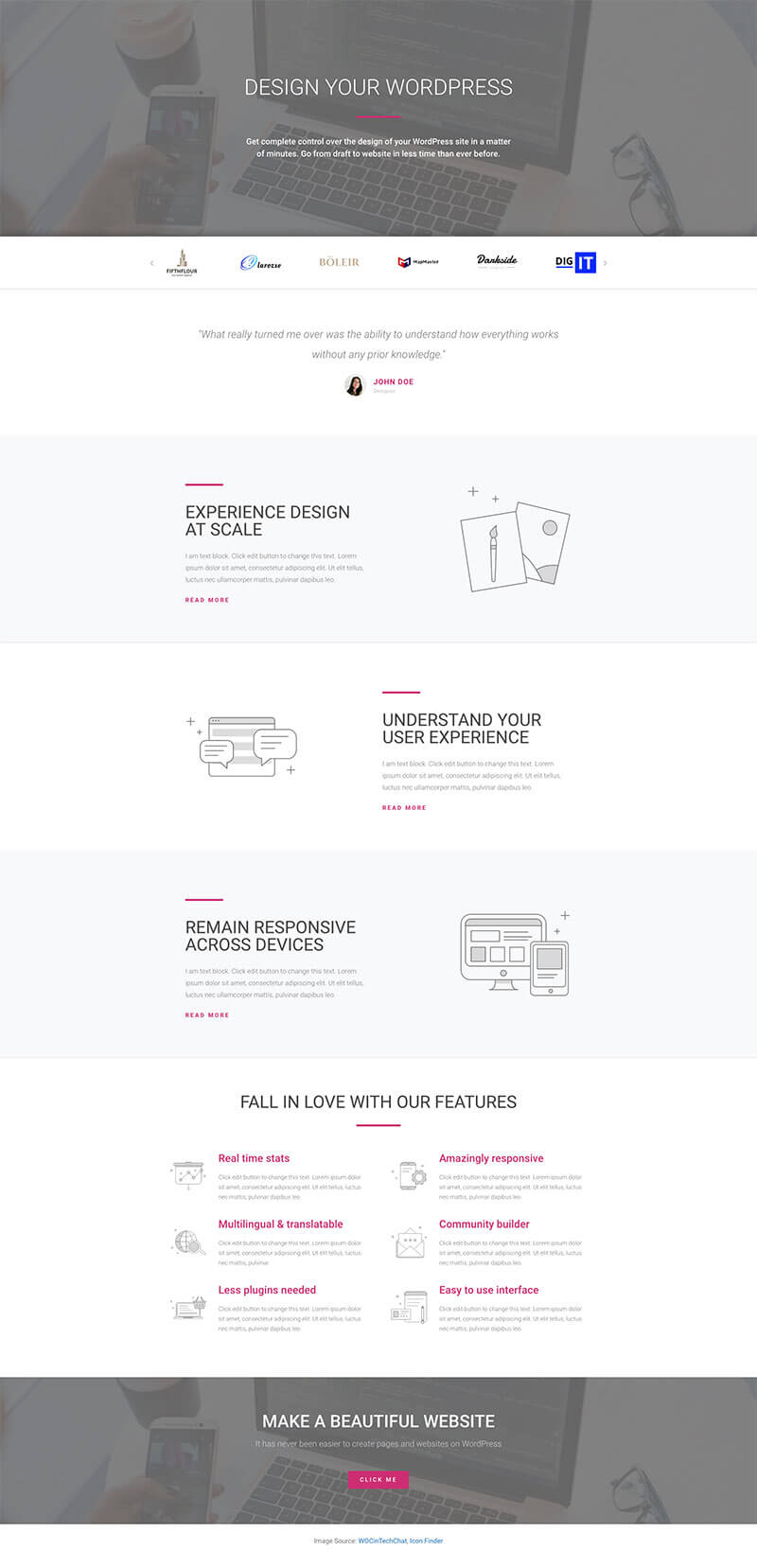 page-template-0017