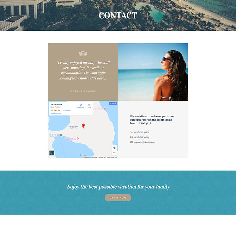 page-template-0021