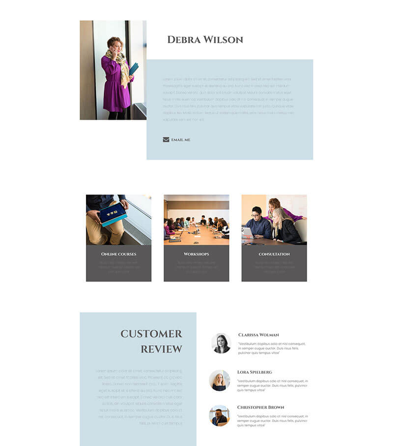 page-template-0024