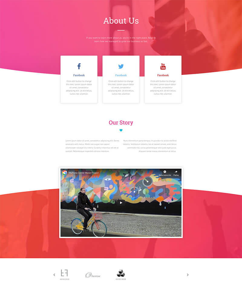 page-template-0025