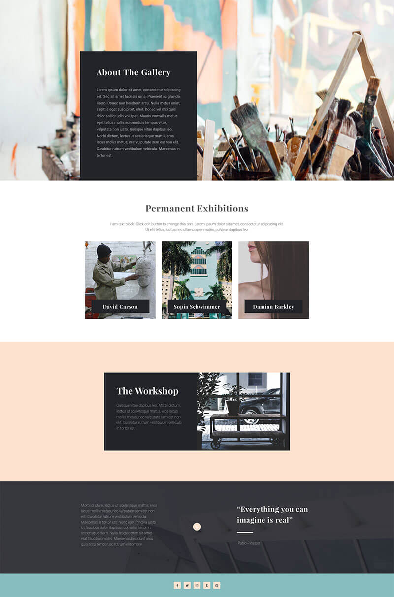 page-template-0026